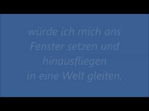 Lol wenn mann fliegen könnte von YouTube · HD · Dauer:  3 Minuten 35 Sekunden  · 5 Aufrufe · hochgeladen am Vor 23 Stunden · hochgeladen von zoker Wilhelm