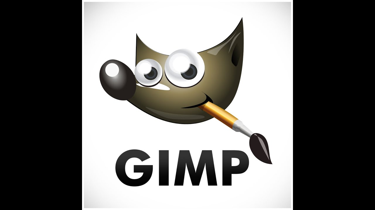 the gimp logiciel gratuit pour la retouche d u0026 39 image professionnel