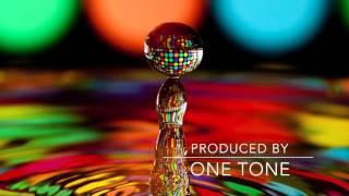 Soul/Disco Hip Hop Remix - (Funky Rap Instrumental)