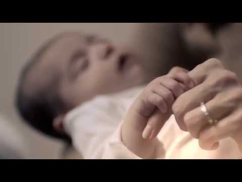 St.Vincent Cancer Care Commercial