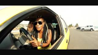 Pepeh Wata - Ezy K ft Rozzy & MarkMuday {Official Video}