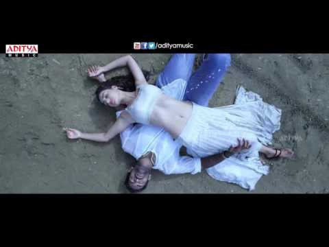Jiya Jale Loafer Video Song
