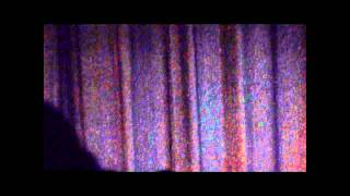 NKOTB Cruise 2012 - Joey McIntyre: Man In Progress