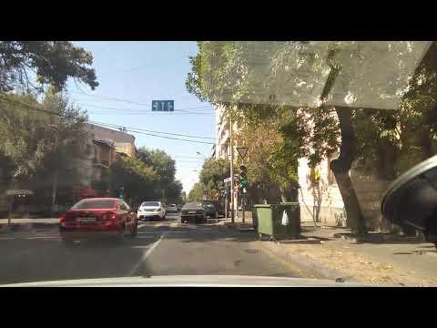 25.09.19 11:24 ДП (26 Sayat-Nova Ave, Yerevan,)