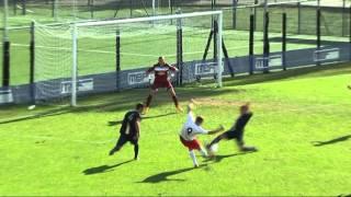 Sestese-S.Donato Tavarnelle 4-2 Eccellenza Girone B