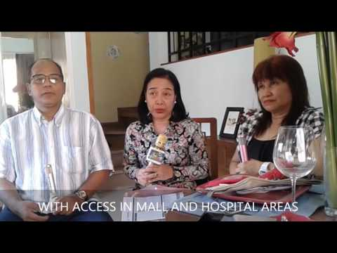 DREAM HOME ,ALMER REALTY  WE BUILD FILIPINO DREAMS WITH MS.MERCY M. ILAGAN