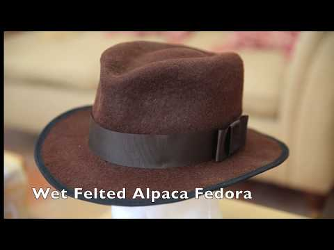 998d469a3cf Bounty Hunter Water Resistant Cotton Hat SKU Y1219