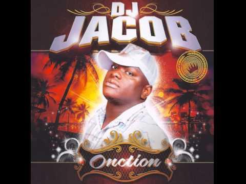 DJ RECONCILIATION TÉLÉCHARGER JACOB
