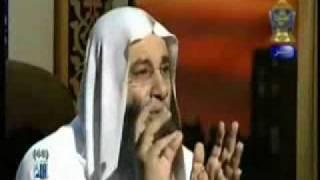 الشيخ محمد حسان و افلام السكس