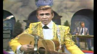 Buck Owens – Together Again Video Thumbnail