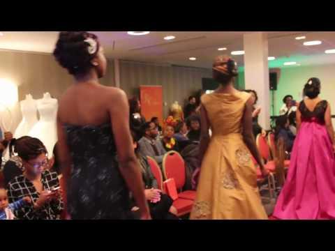 Bimisa maputa vol3 avec carine couture doovi - Salon du mariage de bruxelles ...