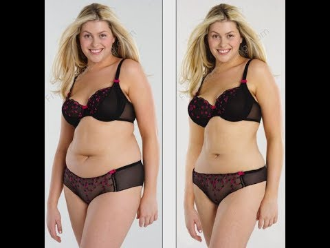 Lose weight in 1 week | lose weight fast | lose belly fat | Lose weight fast