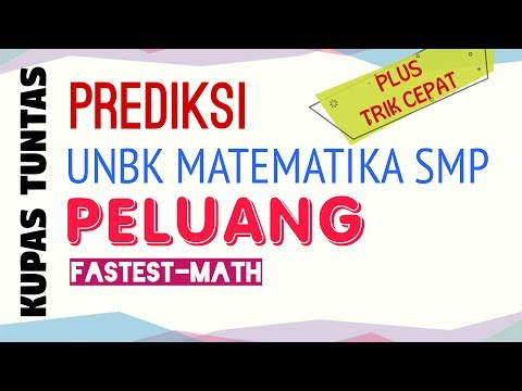 kupas-tuntas-materi-peluang---soal-prediksi-unbk-matematika-smp-2020
