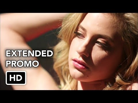 "Riverdale 2x08 Extended Promo ""House of the Devil"" (HD) Season 2 Episode 8 Extended Promo"