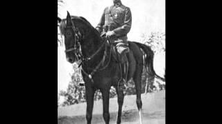 Yıkın Heykellerimi - Süleyman APAYDIN [Atatürk Şiiri]