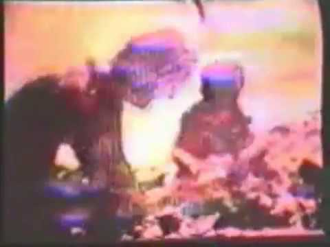 My Bloody Valentine - Instrumental Two (Remastered) mp3
