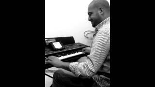 Awaal Maara instrumental by Maan Hamadeh Lebanese Artist arabic song