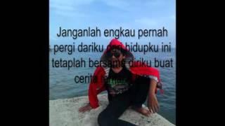 www stafaband co   Nobitasan Tetaplah Bersamaku  Lirik - Stafaband