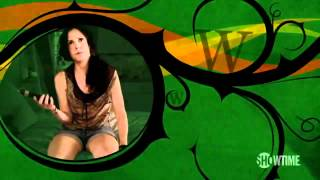 Weeds Saison 8 - Trailer