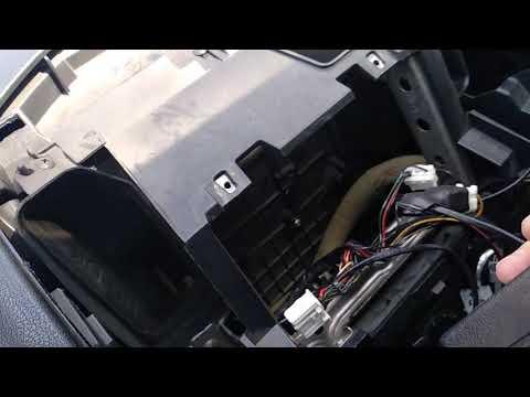 Подключение штатного микрофона авто к автомагнитоле на Android