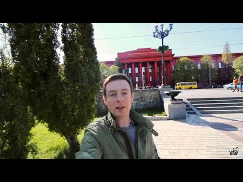 Where is Eastern Europe today? | How to travel better