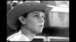 Gillian Welch - Scarlet Town