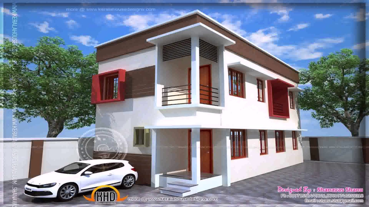 House plans indian style 600 sq ft youtube for 600 square feet house