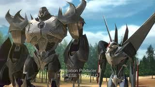 Transformers Prime : Episode 19 in Hindi | Stuck Energon Mine Part 1/3 |