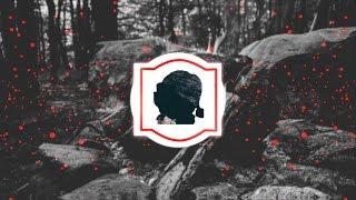 Skan X Dreamer - Sabertooth (Vanilla Trap Remix)