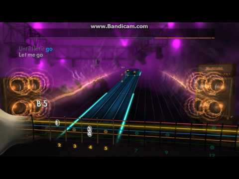 Evanescence - Lithium (Easy Chord Version) - RS14 Custom