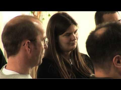 Fairness-Preis 2009: Portrait Ergon