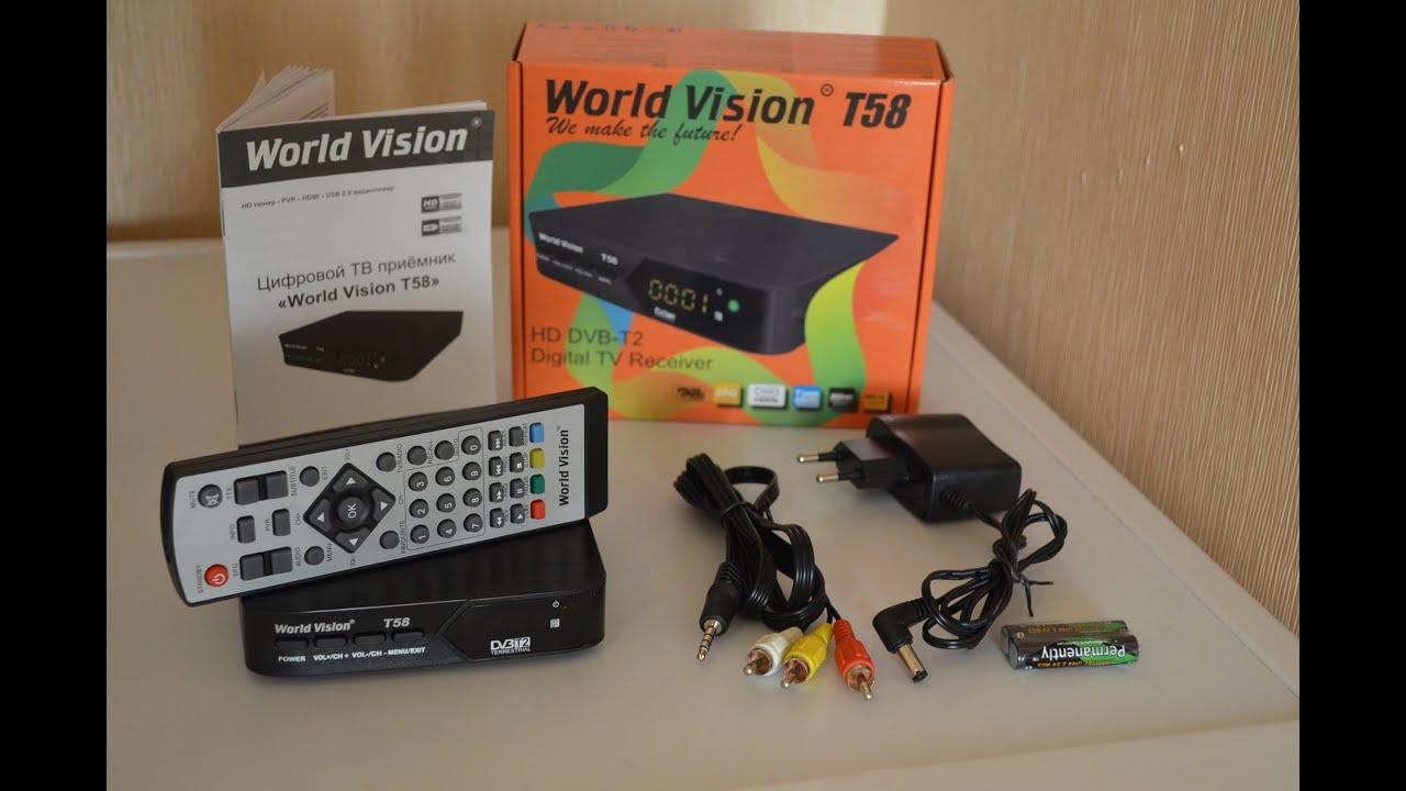 Посылка из Китая. ПК Box ТВ-тюнер и Автомобильный видеорегистратор .