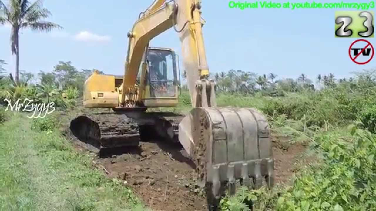 komatsu ltd and project g a with answer Products & services in komatsu, i develop business such as the construction machines such as an excavating equipment or the forklift trucks, a heavy industrial machine, the industrial equipment in global.