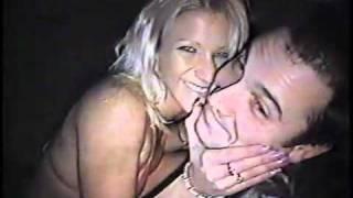 Ryan Dalton And Jason Herron's Filthy Strip Club Commercial