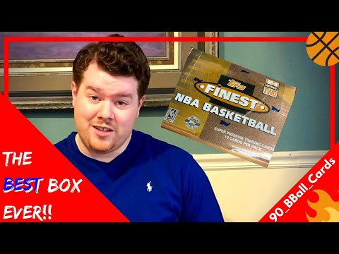 my-best-box-ever?!?-97-98-topps-finest-box-break-[s2-e1]