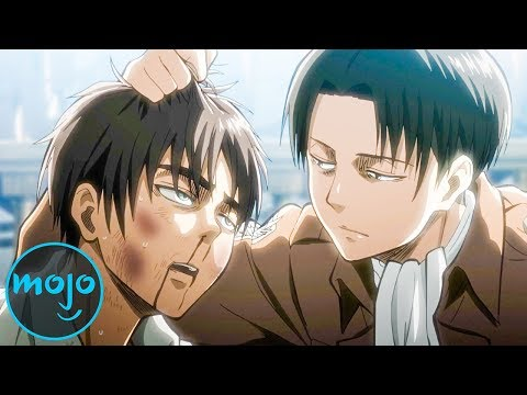 top-10-times-anime-heroes-got-beaten-up