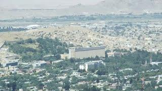 Asad Badi- Afghanistan song 2013