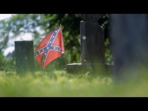 OLD SOUTH, NEW SOUTH (25 min)