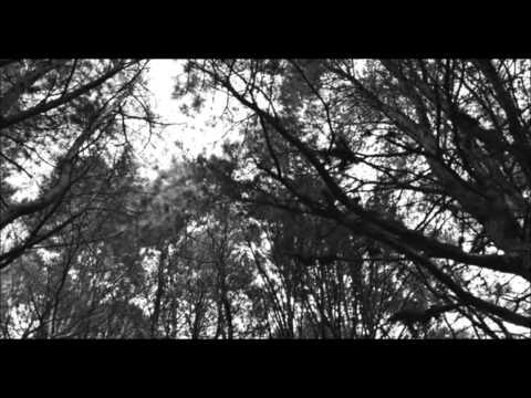 a ponte para terabitia dublado completo from YouTube · Duration:  1 hour 34 minutes 51 seconds