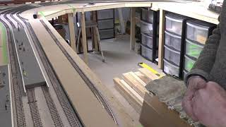 Part 13a.   Building a platform      24-03-2019 thumbnail