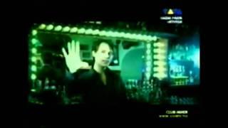 Erős vs Spigiboy - Valami véget ért ( Dance Remix ) 2011