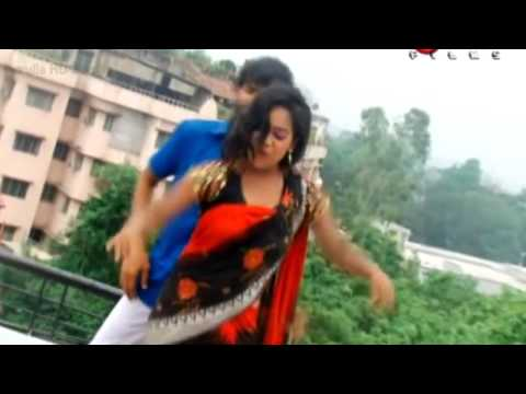 khortha video song download