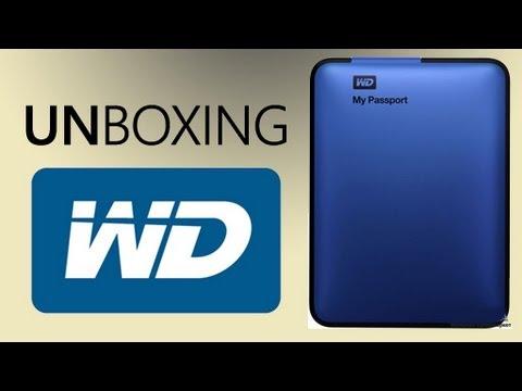 DRIVER UPDATE: WDBBEP0010BSL-EESN