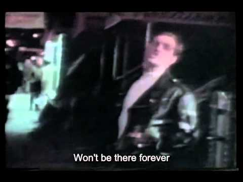 Franco De Vita - No basta (English Subtitles)