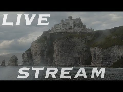 Game Of Thrones Season 7 Episode 3 Live Stream Discussion Q&A
