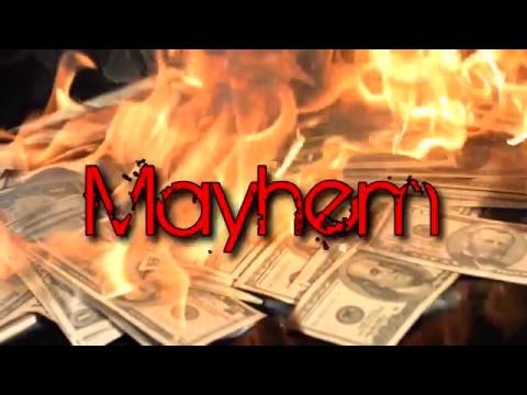 Mayhem Part 2 Season Finale Trailer