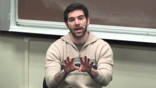 Blitzscaling 19: Jeff Weiner on Establishing a Plan and Culture for Scaling