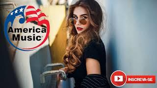 Top Remix DJ Nanda 2018