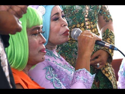 Sawer Panganten Adat sunda Lagunya bikin Nangis sedih Banget bersama si Jenong