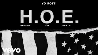 Play H.O.E. (Heaven On Earth)